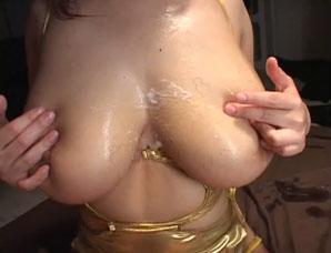Big tits asian Chichi Asada