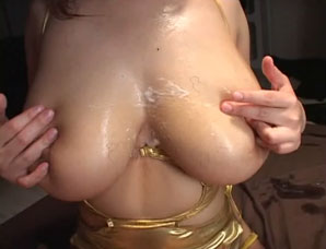 Big tits asian Chichi Asada