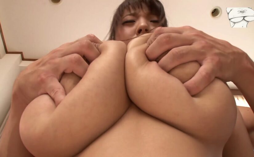 big boob asian hitomi tanaka